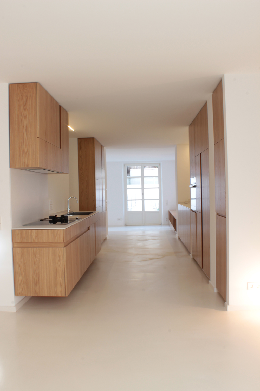 kernsanierung altbau plc problem l sungen consulting gmbh. Black Bedroom Furniture Sets. Home Design Ideas