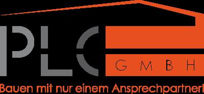 PLC Problem Lösungen & Consulting GmbH